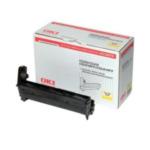 Oki 42126608 42126608 printer drum Original 5031713925002