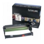 Lexmark X203H22G X203n, X204n 25K photoconductor kit kopieercorona 734646318327