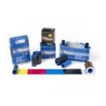 Zebra 800015-460 KdO Ribbon printerlint 500 pagina's 5711045568329
