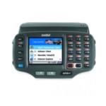 Motorola BTRY-WT40IAB0e Zebra BTRY-WT40IAB0E handheld mobile computer spare part Batterij/Accu 4054318007905