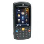 Motorola BTRY-MC55EAB02 Zebra BTRY-MC55EAB02 3600mAh oplaadbare batterij/accu 5711045510007