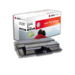 AGFA APTS3470E APTS3470E Lasertoner 10000pagina's Zwart toners & lasercartridge 4250164823809