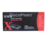 Xerox 106R00442 Tonercartridge (6.000 pagina's**) 952056044296