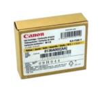 Canon 8136A002 BJI-P300Y inktcartridge Original Geel 4560215250110