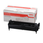 Oki 43501902 43501902 19800pagina's printer drum 5031713035466