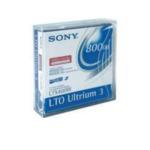 Sony LTX400GWN Ultrium LTO-3 Kassette LTX400GWN WORM 0027242673168