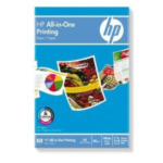 HP CHP710 All-in-One Printing Paper, 500 vel, A4/210 x 297 mm 3141725001839