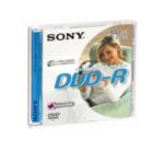 Sony DMR60A DMR60A 5711045053153