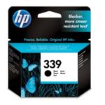 HP C8767EE 339 1 stuk(s) Origineel Normaal rendement Zwart 884962780534