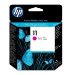 HP C4812A 11 printkop Inkjet 735029220886