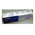 Brother PC-300RF PC300 Thermotransferroll 4977766054393