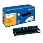 Pelikan 626950 Toner HP Q3963A Magenta 4000pagina's magenta 4018474626950