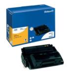 Pelikan 626769 Toner HP Q5942X Black 20000pagina's Zwart 4018474626769