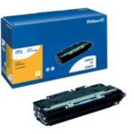 Pelikan 624994 Toner HP Q2682A Yellow 6000pagina's Geel 4018474624994