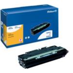 Pelikan 624987 Toner HP Q2683A Magenta 6000pagina's magenta 4018474624987