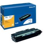 Pelikan 624963 Toner HP Q2672A Yellow 4000pagina's Geel 4018474624963