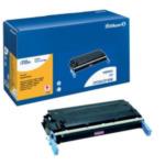 Pelikan 623775 Toner HP C9723A Magenta 8000pagina's magenta 4018474623775