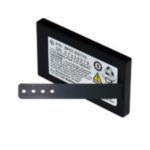 Datalogic 94ACC1368 Standard Battery CVR2 Lithium-Ion (Li-Ion) 1000mAh 3.7V oplaadbare batterij/accu 5711045194283