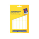 Avery 3328 Multipurpose Labels, White 76 x 19 324 stuksuk(s) etiket 4004182033289