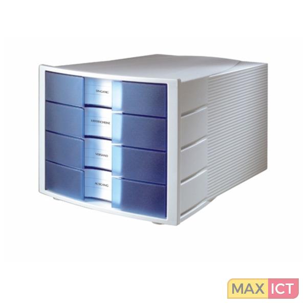 Styro ladenblok styrolightbox transparant for Styrodoc ladenblok