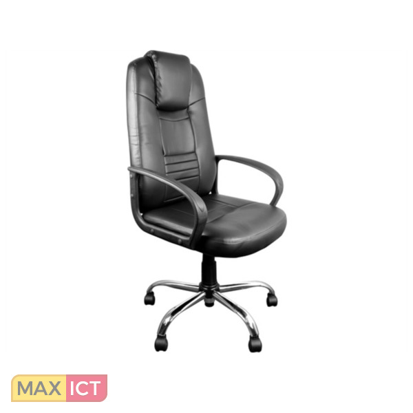 MaxOffice.nl — Drift Innovation DR300 PC gamestoel