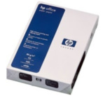 HP CHP370 Color Laser Paper 90 gr/m² 500 vellen A4 3141725000443