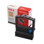 Oki 09002316 09002316 printerlint Zwart 5031713552000