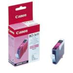 Canon 4481A002 BCI-3eM 1 stuk(s) Origineel Magenta 4960999865287
