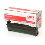 Oki 43460206 43460206 printer drum Origineel 1 stuk(s) 4021808051823