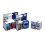 Epson C13T544400 inktpatroon Yellow T544400 220 ml 1034384030000