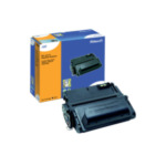Pelikan 623706 Toner HP Q1338A Black 12000pagina's Zwart 4018474623706