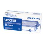 Brother TN-3060 TN3060 Tonercartridge 6700 pagina's Zwart 497776662356