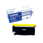 Brother TN-3030 TN3030 Tonercartridge 3500pagina's Zwart 4977766623551