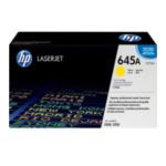HP C9732A 645A Origineel Geel 1 stuk(s) 5052616456493
