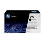 HP C4129X 29X 1 stuk(s) Origineel Zwart 5051395338655