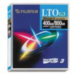 Fujifilm 47022 LTO Tape 400GB Ultrium 3 LTO 4902520273703