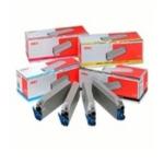 Oki 43698501 43698501 Lasertoner 6000pagina's Zwart, Cyaan, Magenta, Geel toners & lasercartridge 5031713038177