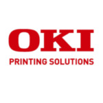 Oki 09004461 Drum/toner cartridge 13000pagina's Zwart 5031713929123