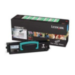 Lexmark E450A11E E450 6K retourprogramma tonercartridge 734646258166