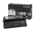 Lexmark 0008A0477 E320, E322 6K printcartridge 734646368742