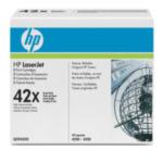 HP Q5942XD 42X 2 stuk(s) Origineel Zwart 882780984905
