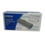 Epson C13S050166 Toner zwart S050166 4053162270770
