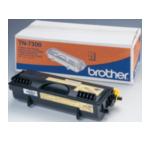 Brother TN-7300 TN7300 3300pagina's Zwart 4977766608756