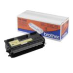 Brother TN-7600 TN7600 6500pagina's Zwart 4977766528580