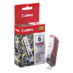 Canon 4710A002 BCI-6PM inktcartridge 4960999864709