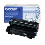Brother DR-3100 DR-3100 Drum voor HL-5240 4977766636629