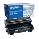 Brother DR-4000 Trommeleinheit DR4000 4977766623025