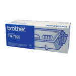 Brother TN-7600 TN7600 4977766528580