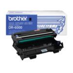 Brother DR-6000 DR6000 20000pagina's Zwart 4977766527262