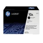 HP Q2610A 10A 1 stuk(s) Origineel Zwart 808736396318
